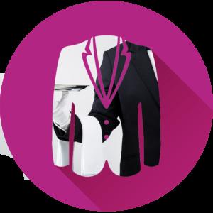 Icona-giacca