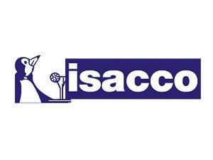 isacco giacca chef santa marinella